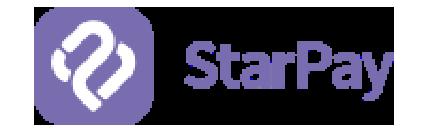 StarPay