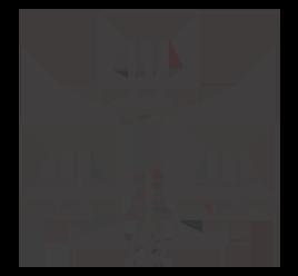 基幹システム連携
